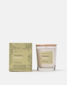 Field Day Meadow Candle