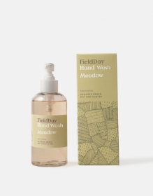 Field Day Meadow Hand Wash