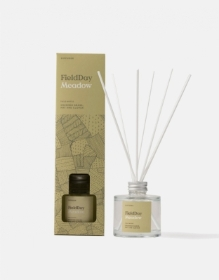 Field Day Meadow Reed Diffuser