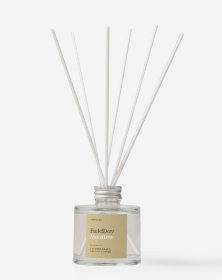 Field Day Meadow Room Diffuser (Crushed Grass, Hay & Clover)