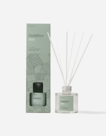 Field Day Sea Reed Diffuser